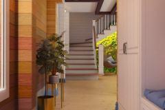 1_Koridor-2-min
