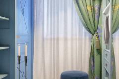 2_Garderob-1-min