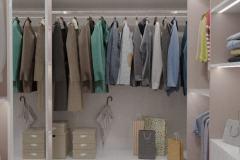Garderob-1-min
