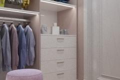 Garderob-2-min