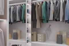 Garderob-3-min