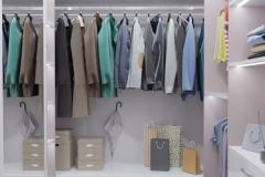 Garderob-4-min