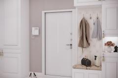 Koridor-3-min