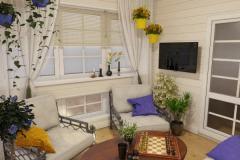 Letnjaja-veranda-1-min