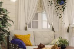 Letnjaja-veranda-3-min