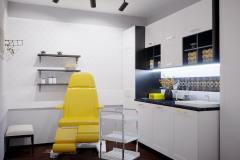 Render-salona-krasoty-2