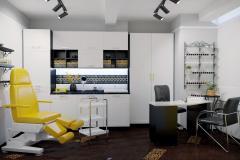 Render-salona-krasoty-4