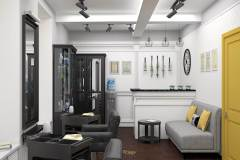 Render-salona-krasoty-5