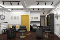 Render-salona-krasoty-6