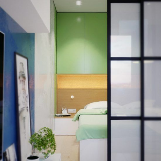 Gost-bedroom (1)