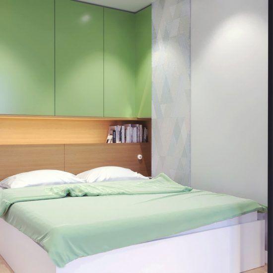 Gost-bedroom (2)