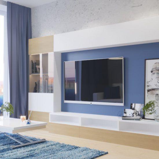 Gost-bedroom (3)