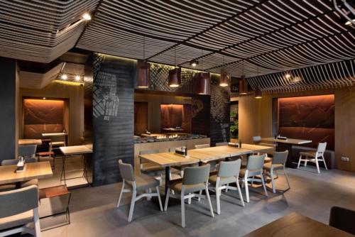 Бар-ресторан2