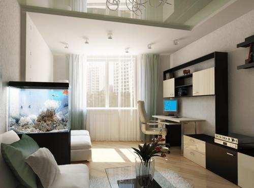 dizajn-interera-odnokomnatnoj-kvartiry19